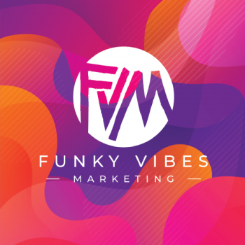 Funky Vibes Marketing