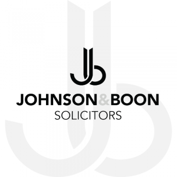 Johnson & Boon Solicitors